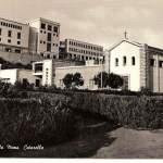 asilo mons. catarella - anni 70