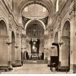 chiesa madre - anni 50