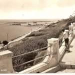 il porto - anni 50