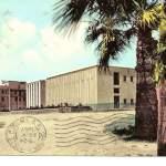 museo -  anni 60