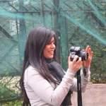 città fotografa